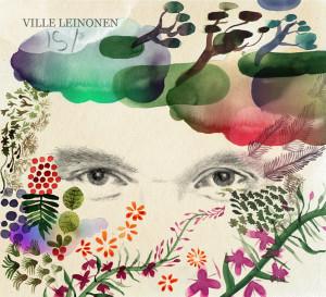 Ville Leinonen – Isi