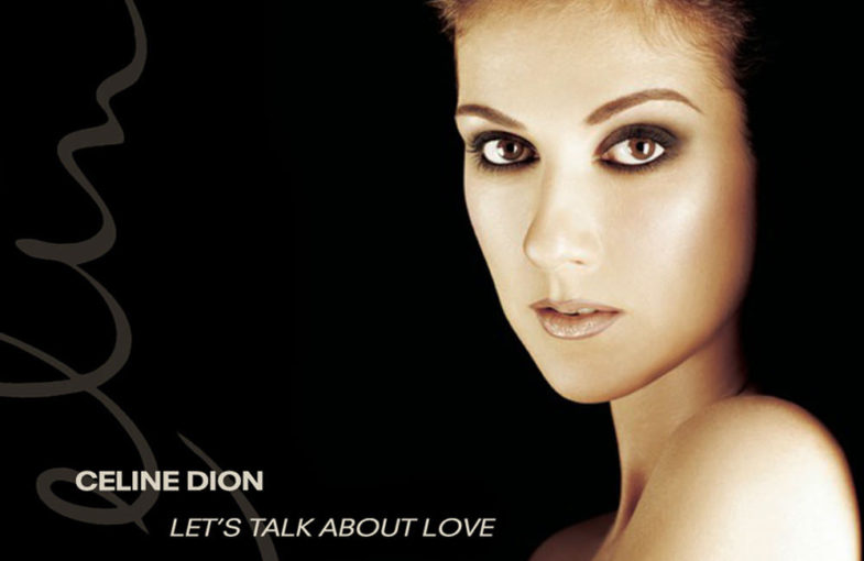 celine-dion-lets-talk