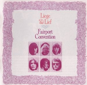 fairport-convention-liege-lief
