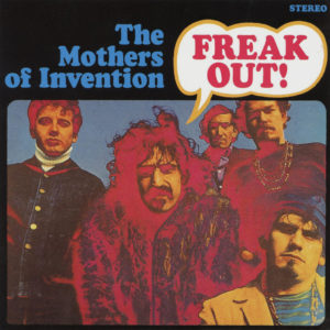 mothers-of-invention-freak-out
