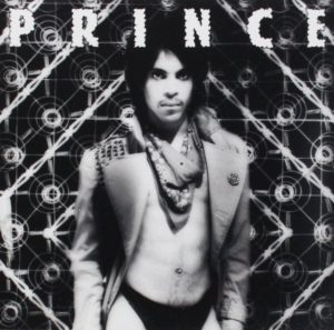 prince-dirty-mind
