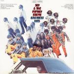 sly-family-stone-greatets-hits