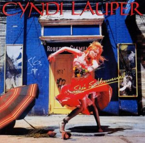 cyndi-lauper-shes-so-unusual