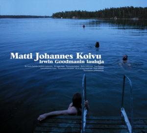matti-johannes-koivu-irwin