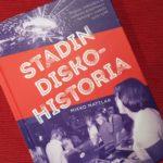 Stadin diskohistoria