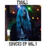Tuuli-covers